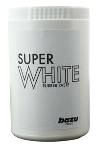 screenprint super white paste small