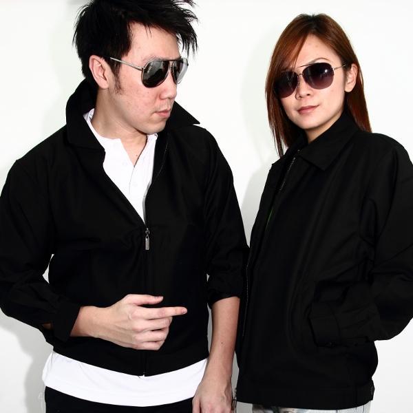 executive-jacket