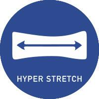vivid logo hyperstretch