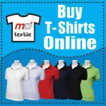 mdtextile.com