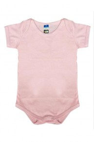 Basic-Fullycombed-Rompers-Pink-600x900