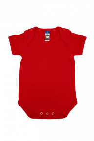Basic-Fullycombed-Rompers-Red-600x900