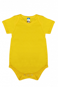 Value Microfiber Romper