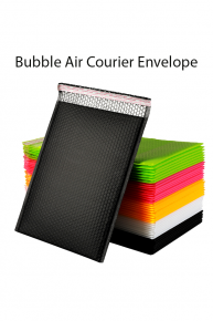 Bubble Air Courier Envelope