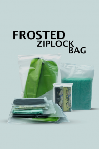 FROSTED ZIPLOCK BAG.WEBSITE