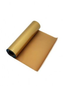 Heat Press Transfer Vinyls Category