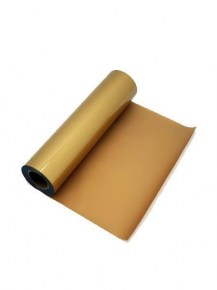 MD PU Vinyl - Gold