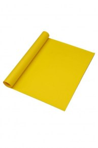 MD PVC Vinyl - Yellow