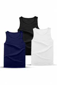 Singlet Cover photo.website