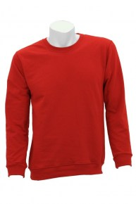 baby-terry-sweater-red