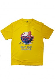 blur-like-sotong-t-shirt-600x900
