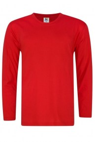 foursquare-longsleeve-cotton-t-shirt-red
