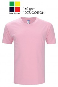 foursquare-tshirt-special-color-cateogory