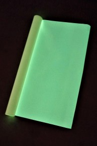 glow-in-the-dark-heat-transfer-vinyl-green