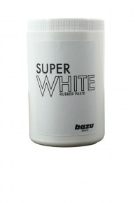 screenprint-super-white-paste5