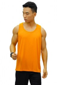 tank-top-singlet-mens-category9