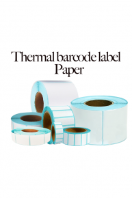 thermal barcode
