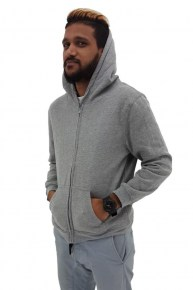 zip-hoodies-ashgrey