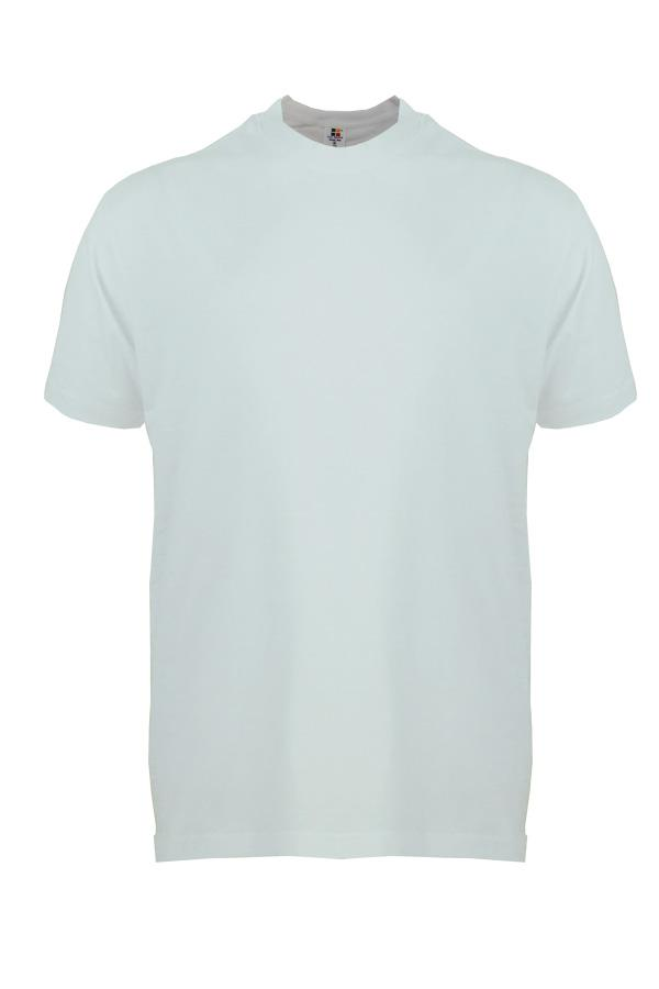 Cotton-Plus-Size-T-Shirt-white