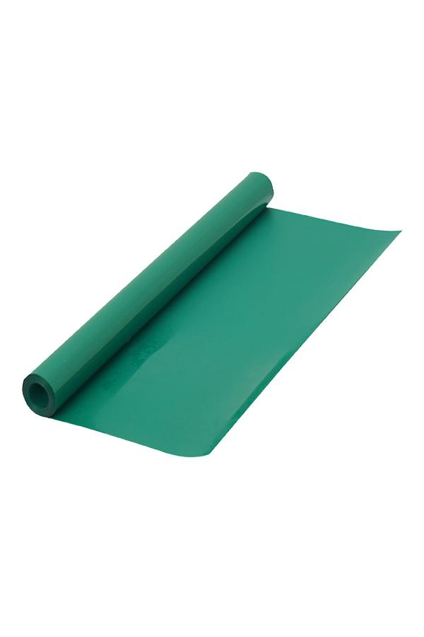 MD PU Vinyl - Green for Heat Transfer