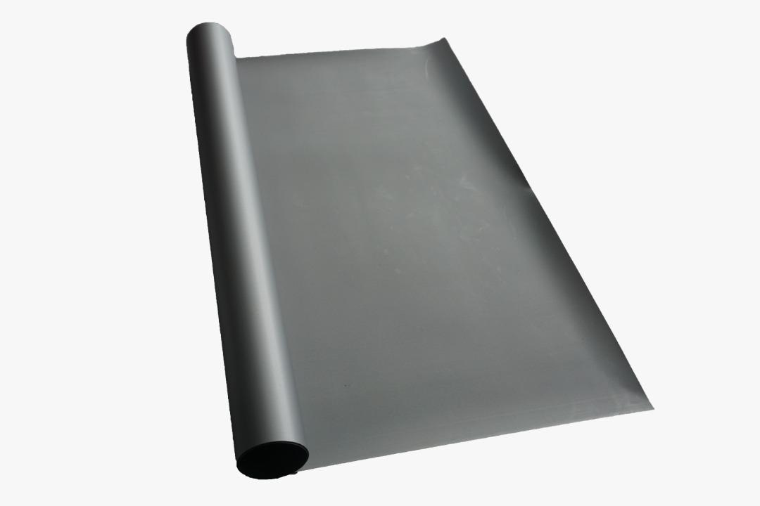 MD PVC Vinyl