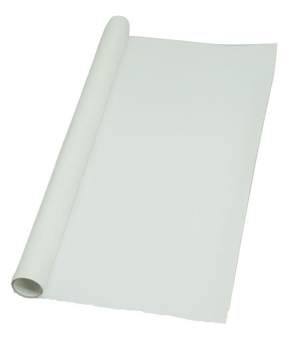 MD PU Vinyl - White for Heat Transfer