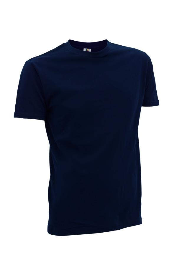 Fruit of the Loom - Soft Premium - Navy Blue