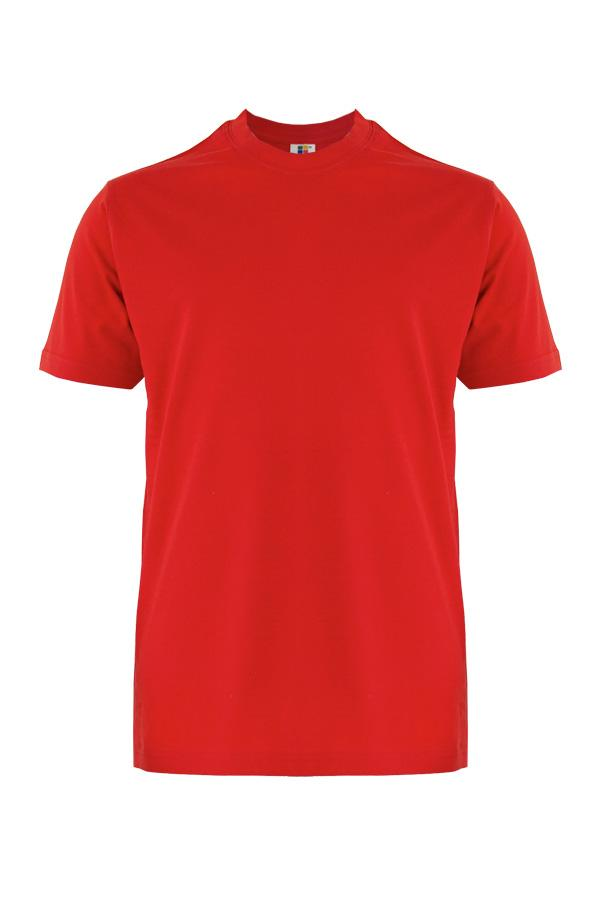 foursquare-cotton-tshirt-red