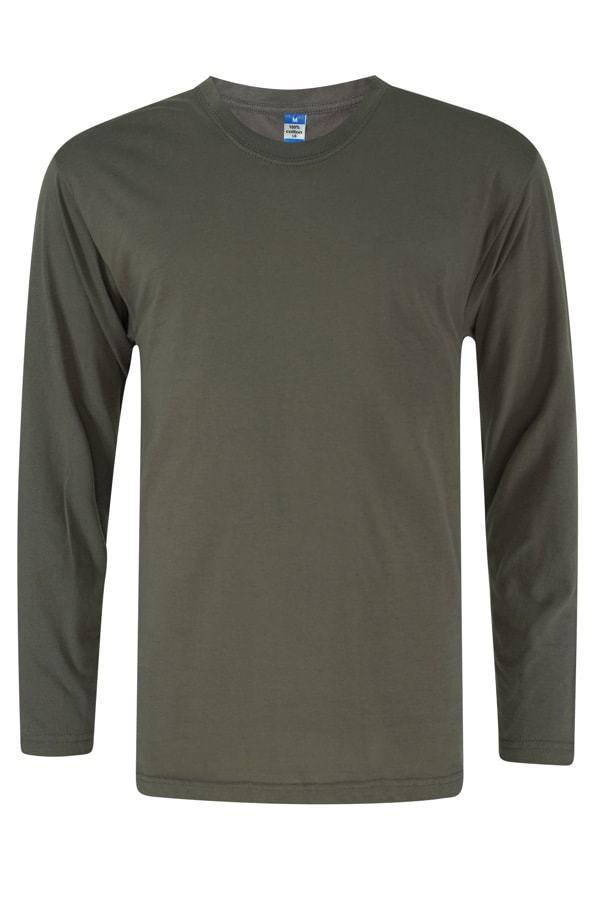 foursquare-longsleeve-cotton-t-shirt-khaki