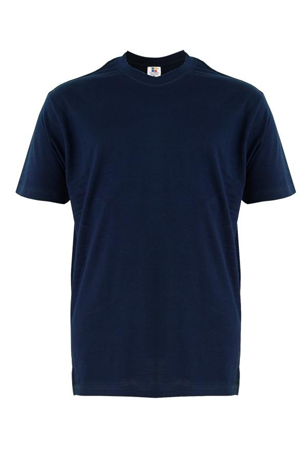 Navy blue t shirt images galleries for Navy blue shirt online