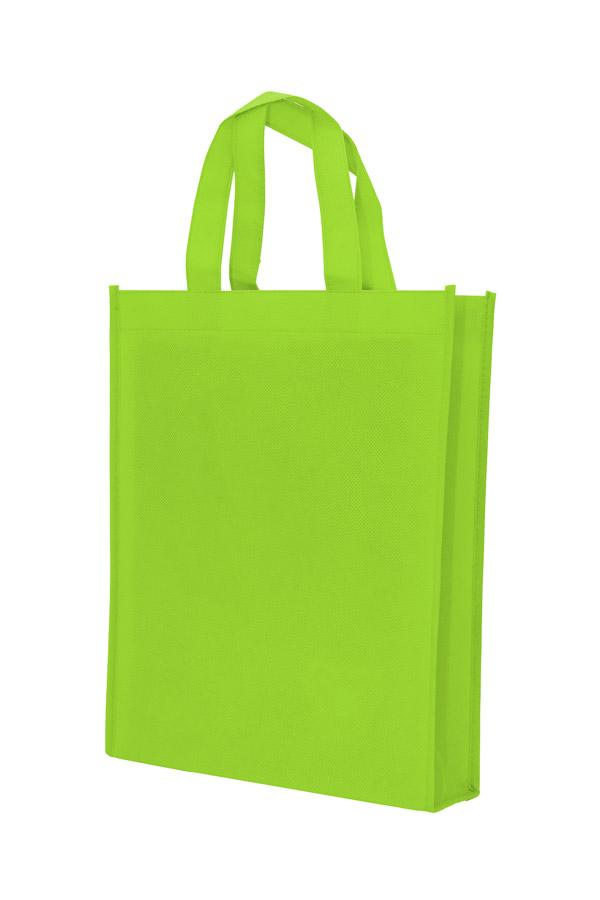 Non woven bags a size pcs