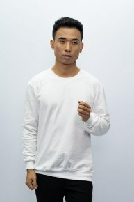 BABY_TERRY_SWEATER_WHITE