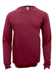 Baby_Terry_Sweater_Burgundy