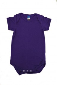 Basic-Fullycombed-Rompers-Purple-600x9007