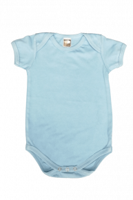 Basic-Fullycombed-Rompers-Sky Blue-600x9006
