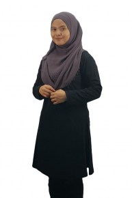 fullycombed-cotton-muslimah-t-shirt-black