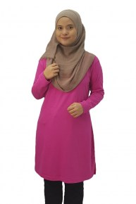 fullycombed-cotton-muslimah-t-shirt-fuchsia