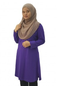 fullycombed-cotton-muslimah-t-shirt-purple