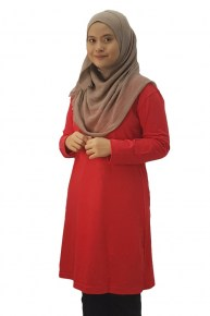 fullycombed-cotton-muslimah-t-shirt-red