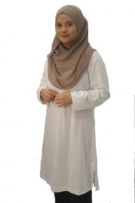 fullycombed-cotton-muslimah-t-shirt-white