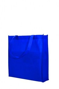 NW0508_Royal_Blue