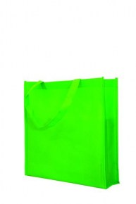 NW0513_Lime_Green