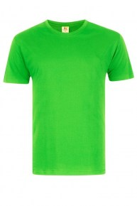697fad2f Malaysia T-Shirt Online Supplier, Manufacturer & Printing