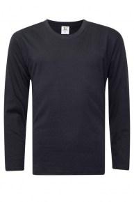 713104a8329e38 100% Cotton T-Shirts Starting at RM6.20