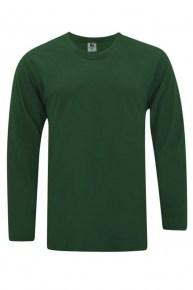4d54e34cc Malaysia T-Shirt Online Supplier, Manufacturer & Printing