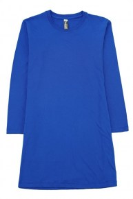 fullycombed-cotton-muslimah-t-shirt-royal blue