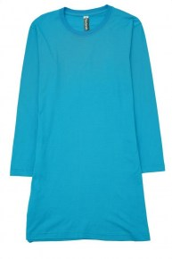 fullycombed-cotton-muslimah-t-shirt-turquoise