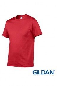 gildanpremiumcotton-red
