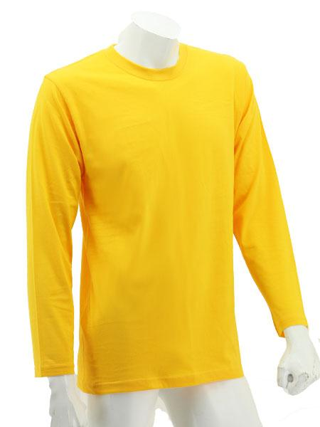 Long_Sleeve_Roun_51c32f8e81bba.jpg