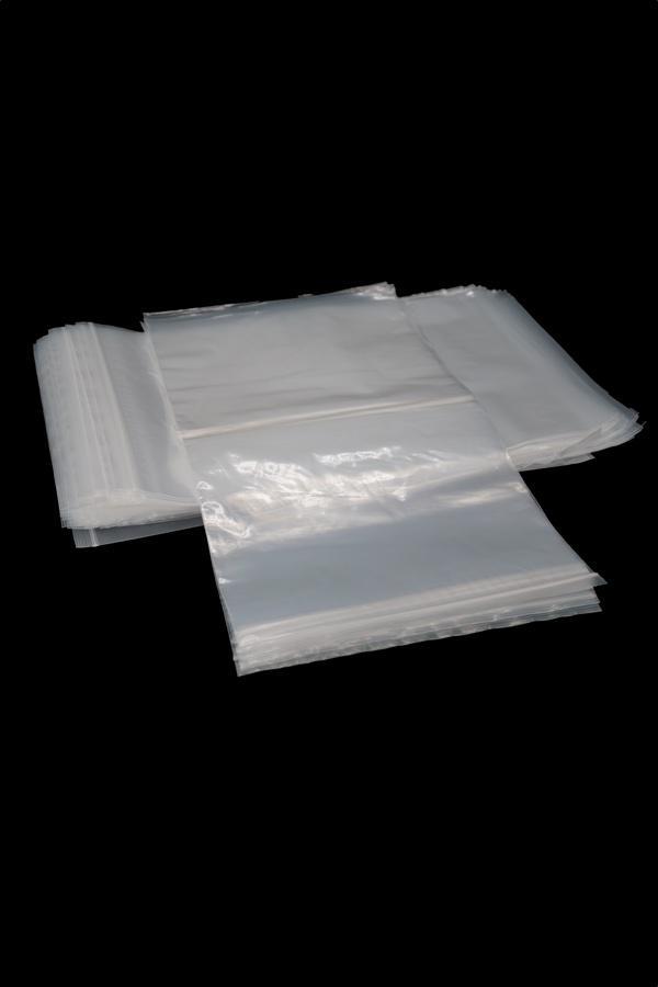 plastic ziplock bag 10 x 16 inch plastic bags